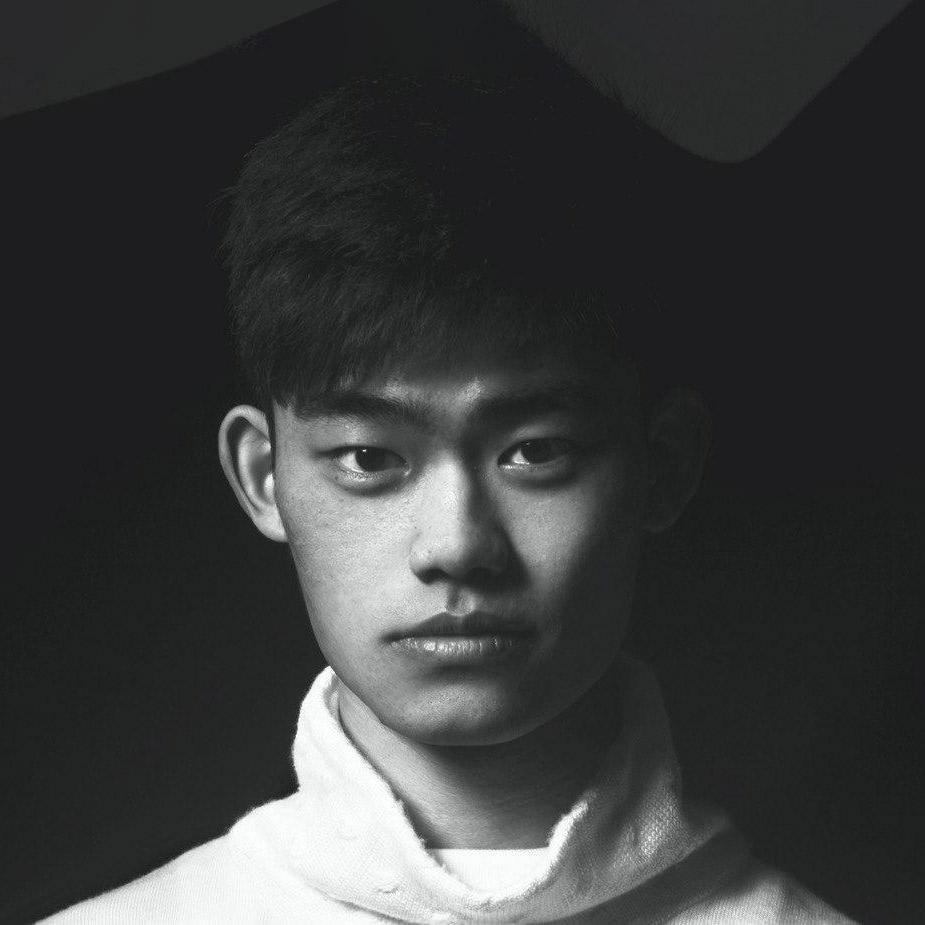 Yinan Xiao